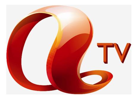 Atv Logo PNG - 97260