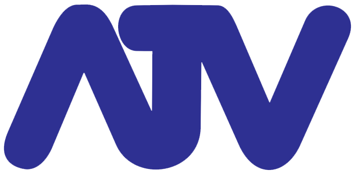 Atv Logo PNG - 97254