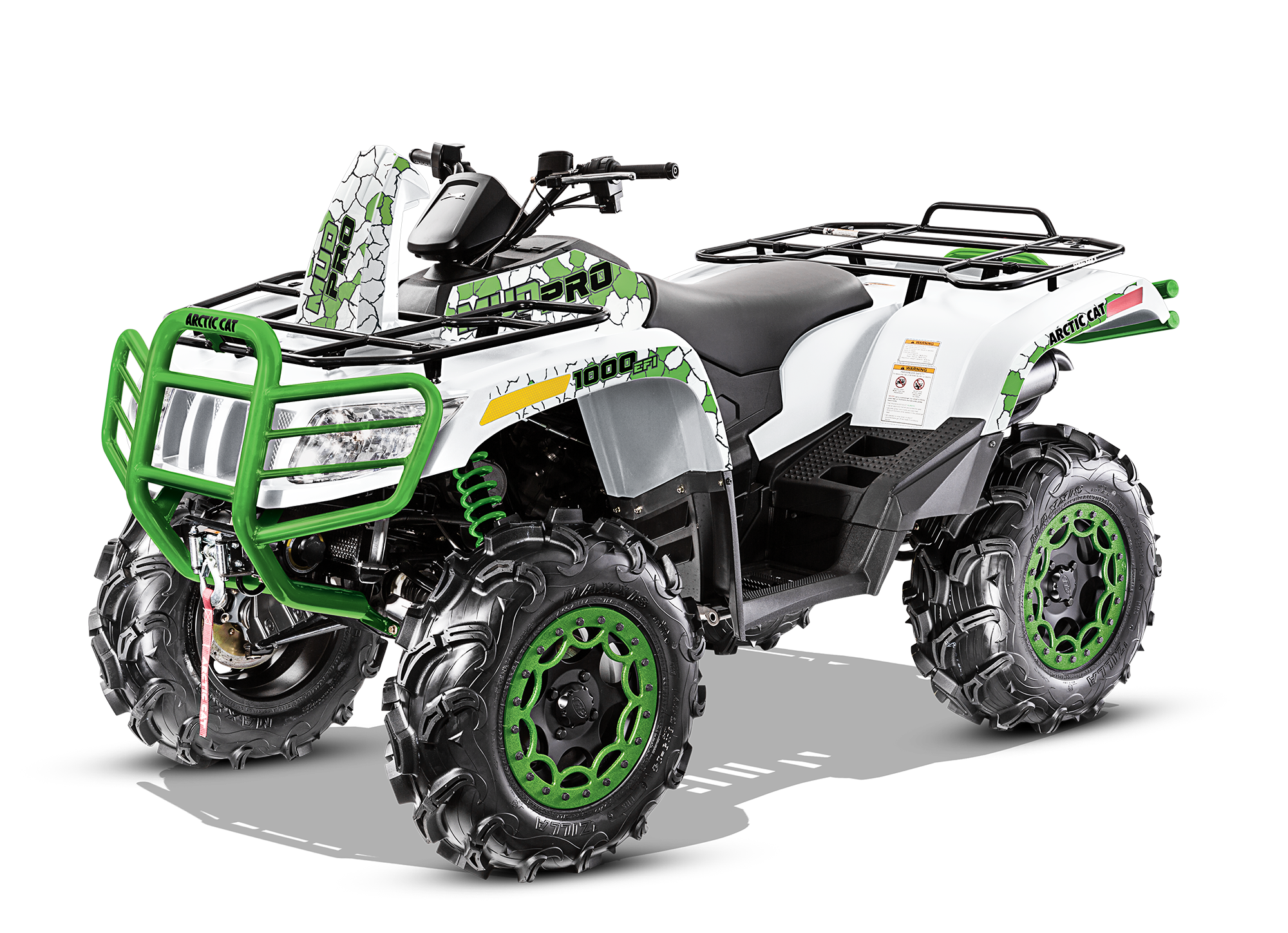Atv Mud PNG-PlusPNG.com-2000 - Atv Mud PNG
