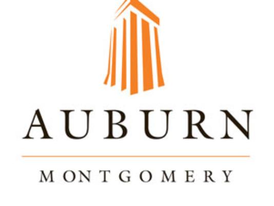 Auburn University PNG - 64484
