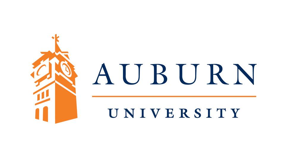 Auburn University PNG - 64481
