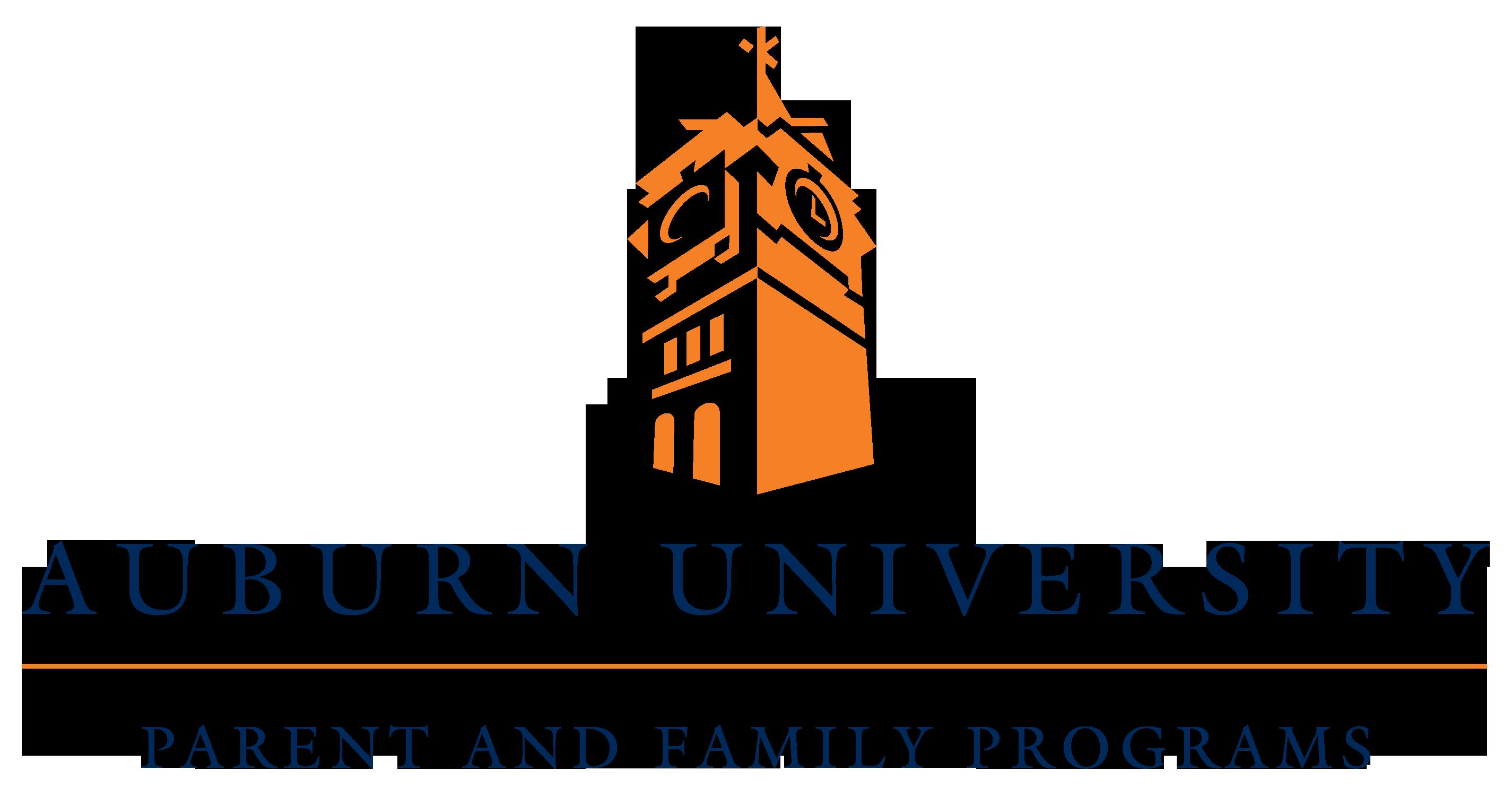 Auburn University PNG - 64485