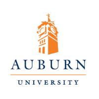 Auburn University PNG - 64487