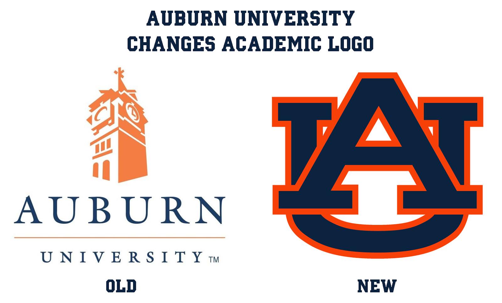 Auburn University PNG - 64483