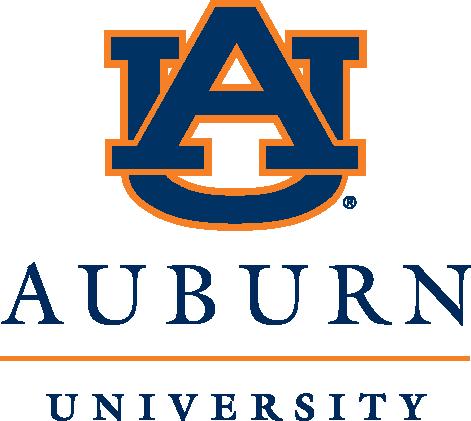 Auburn University PNG - 64478
