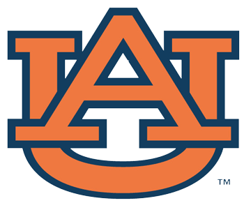 Auburn University PNG - 64479