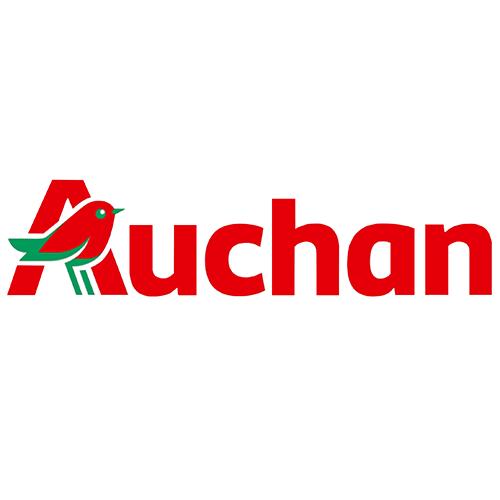 Auchan - Auchan PNG