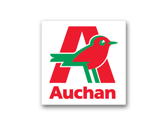 Auchan-iconAndroid.png - Auchan PNG