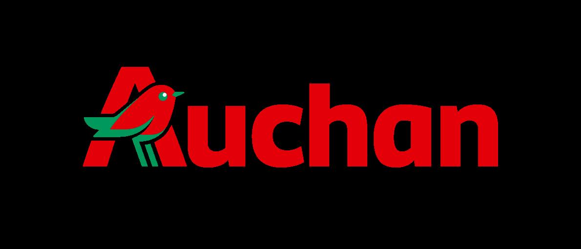 Auchan retail france un nouveau comité de direction pour une nouvelle  ambition - Auchan PNG