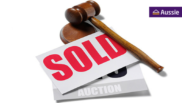 An insideru0027s look at selling at auction - Auction PNG