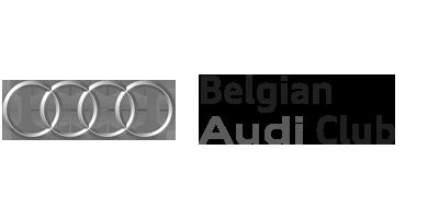 Audi Club PNG