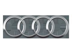 Audi Logo PNG - 104609