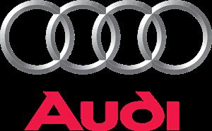 Audi Logo PNG - 104616