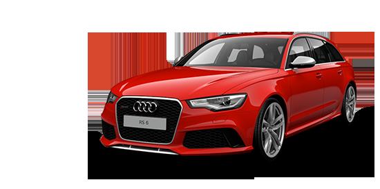 550x274_0025_RS6_Avant - Audi PNG
