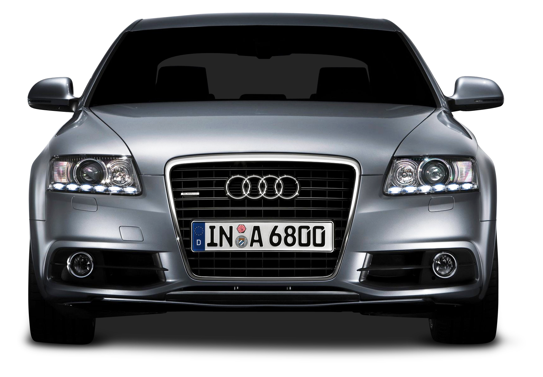 Audi PNG - 18974