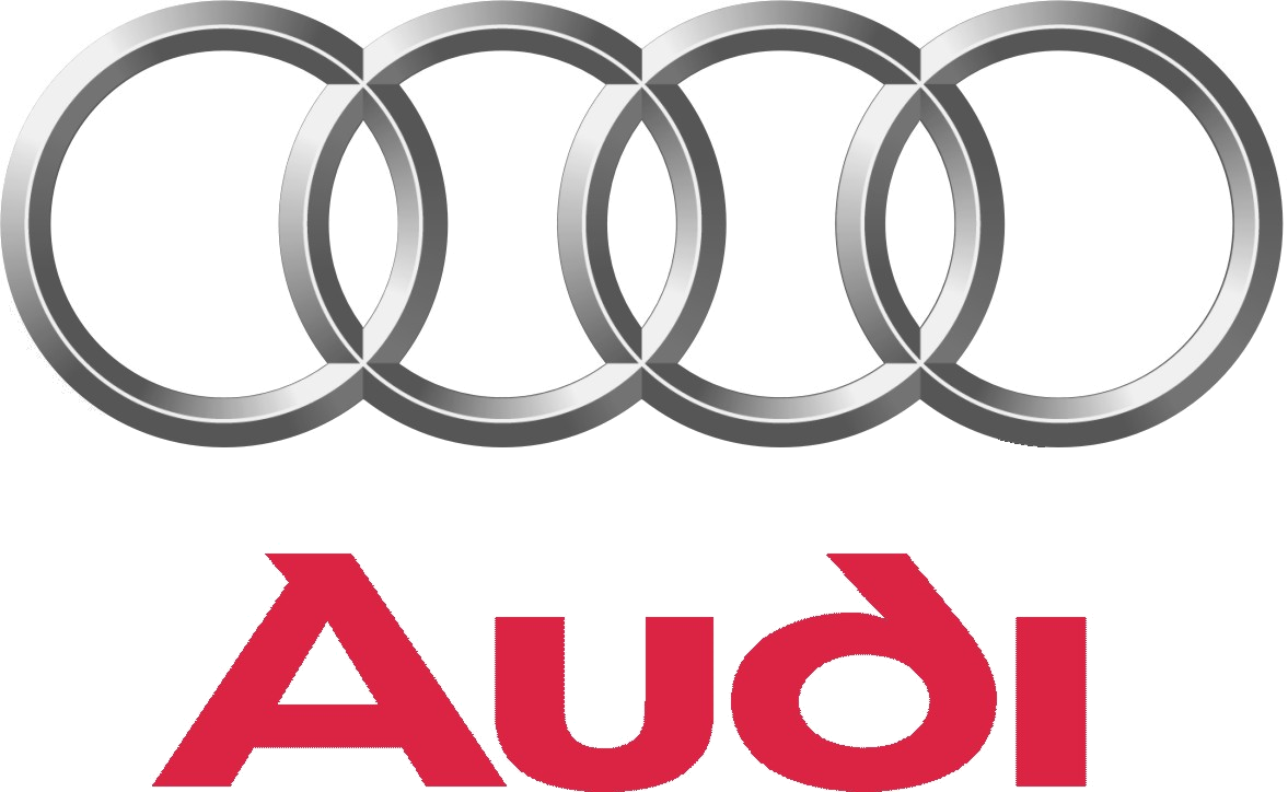 Audi Png Transparent Audi Png Images Pluspng