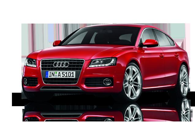 AUDI PNG car image - Audi PNG
