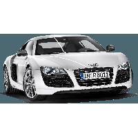 Audi PNG - 18982