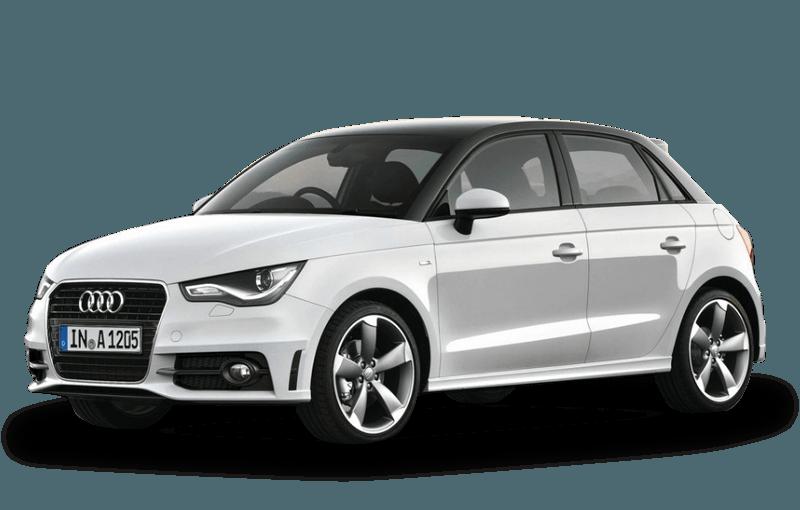 Audi Png Car Image PNG Image - Audi PNG