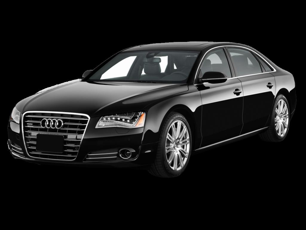 Audi PNG - 18980
