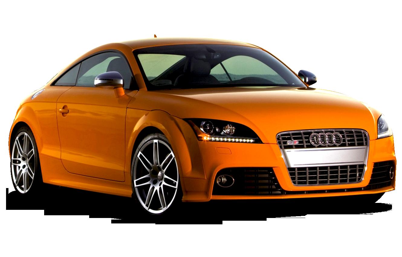 Audi PNG - 18981