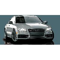 R8 Audi PNG Transparent image - Audi PNG