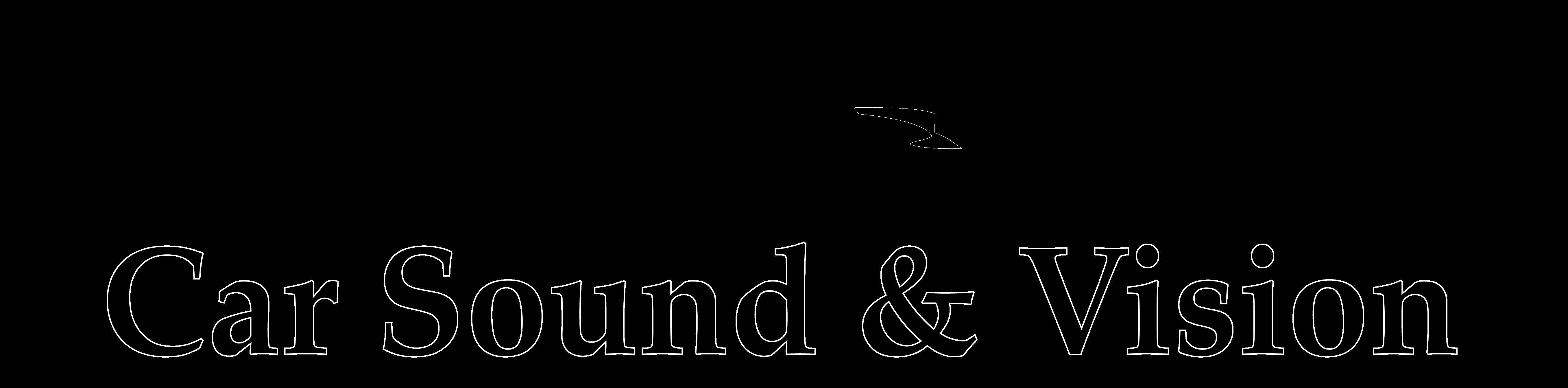 Audiopipe Logo PNG-PlusPNG.com-5423 - Audiopipe Logo PNG