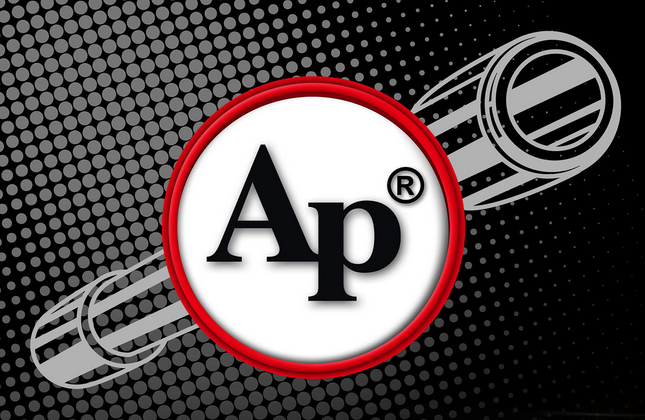 Audiopipe customers have been asking for more power handling and more  enduring amplifiers. The 2015 lineup delivers with triple stacked magnets  on the PlusPng.com  - Audiopipe Logo PNG
