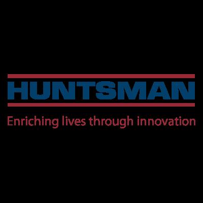 Huntsman logo vector . - Audiopipe Vector PNG - Audiopipe Logo PNG
