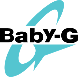 casio BabyG Logo - Audiopipe Vector PNG - Audiopipe PNG