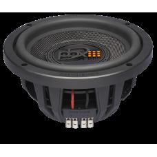 POWERBASS - 2XL-1240D - Audiopipe PNG