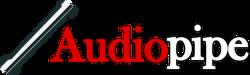 audiopipe logo eps vector download - Audiopipe Vector PNG
