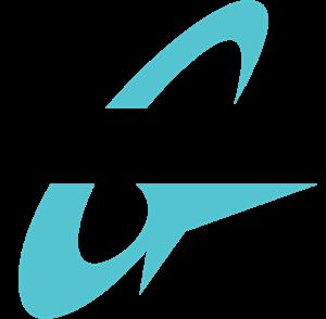 casio BabyG Logo - Audiopipe Vector PNG
