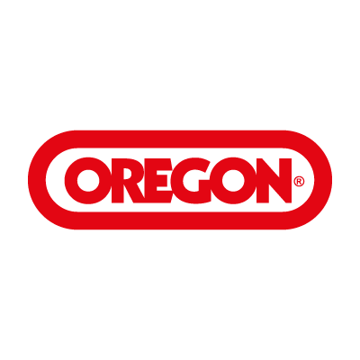 Oregon vector logo . - Audiopipe Vector PNG