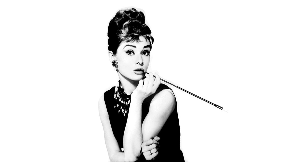 Audrey Hepburn PNG-PlusPNG.com-1140 - Audrey Hepburn PNG