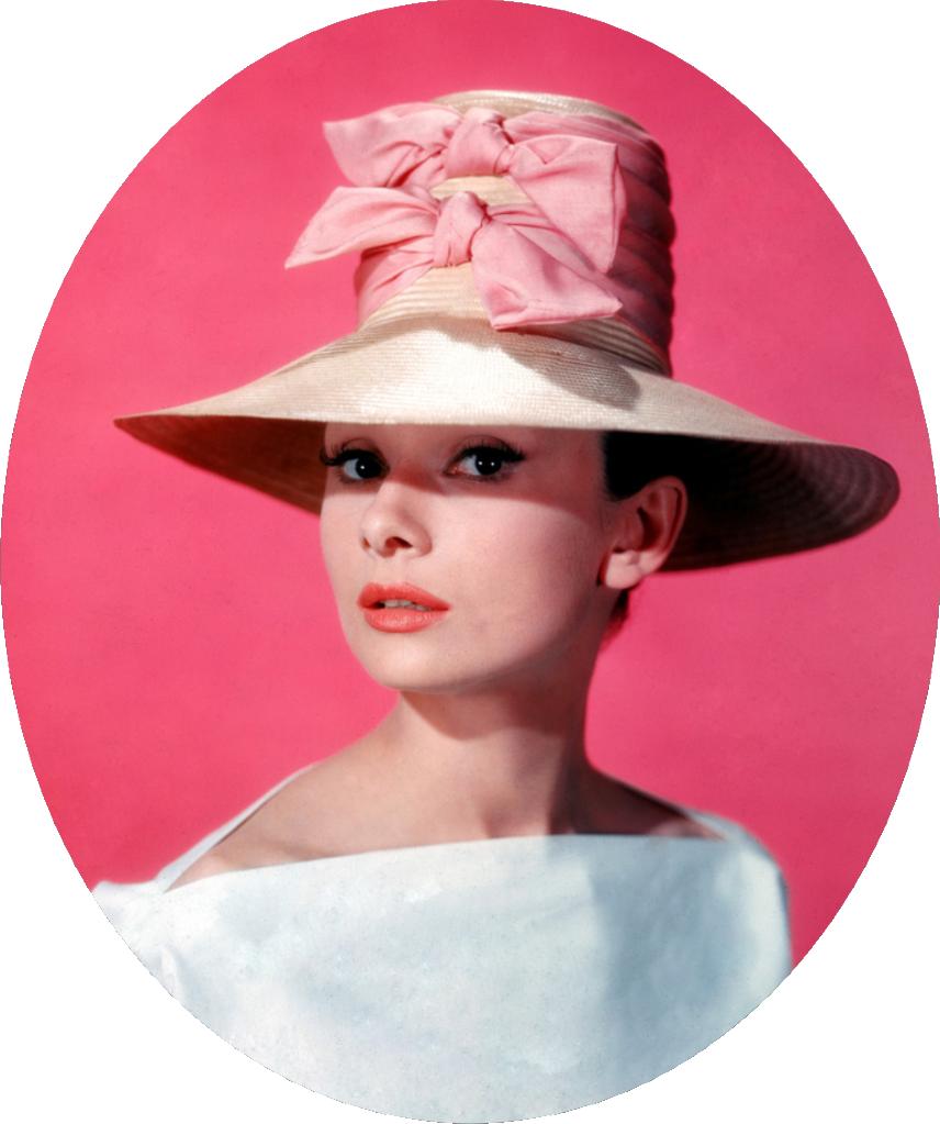 Audrey Hepburn PNG-PlusPNG.com-856 - Audrey Hepburn PNG