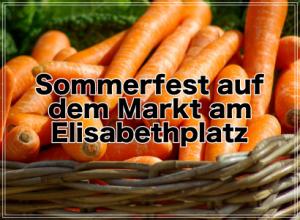 markt-am-elisabethplatz - Auf Dem Markt PNG