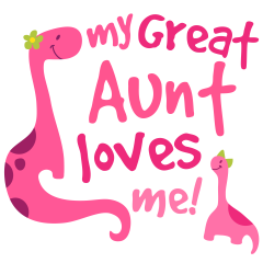 Aunt And Niece PNG - 78392