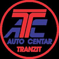AC tranzit Logo Vector - Aure Logo Vector PNG