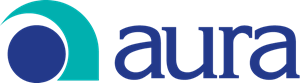 Aura Logo Vector - Aure Logo Vector PNG