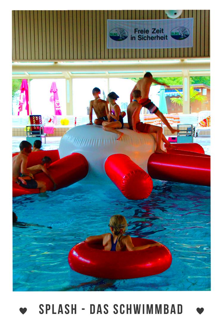 Auf die Krake fertig los! Freitags im Splash in Kürten erwacht die  aufgeblasene Krake zum - Ausflug Mit Kindern PNG
