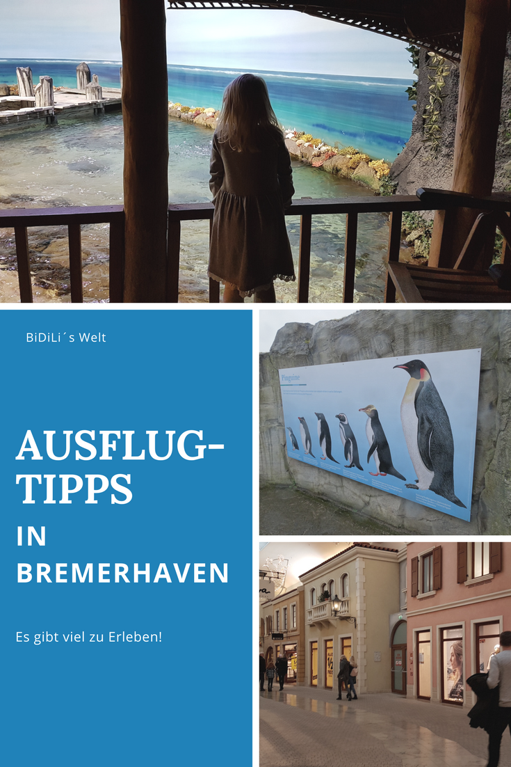Ausflug mit Kindern, Familie Unternehmungen, Tipps, Reiseziel, Bremerhaven,  Klimahaus, Zoo - Ausflug Mit Kindern PNG