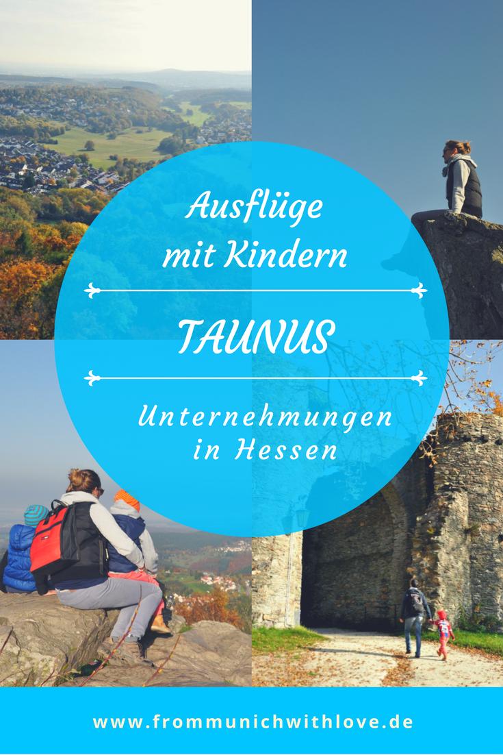 Ausflüge mit Kindern: Unsere Unternehmungen im Taunus, Hessen: Wanderung  auf den Großen Feldberg - Ausflug Mit Kindern PNG