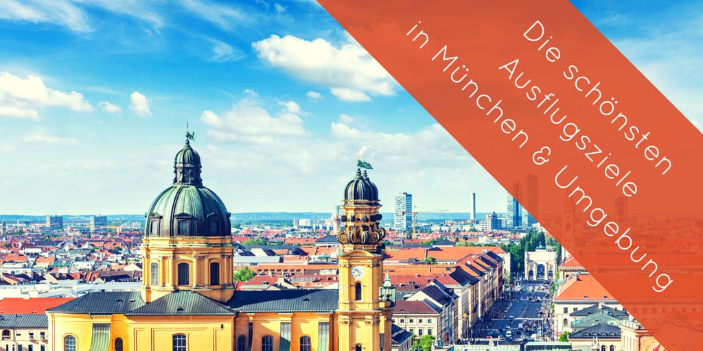 Ausflugsziele - Mit Kindern in München und Umgebung - Ausflug Mit Kindern PNG