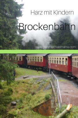 Der Harz ist ein tolles Reiseziel für Kindern. Reisetipps für Familien über  die Fahrt mit - Ausflug Mit Kindern PNG