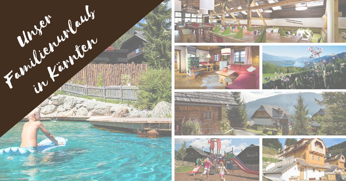 Familienurlaub Kärnten - Die besten Ausflugsziele für Kinder - Ausflug Mit Kindern PNG