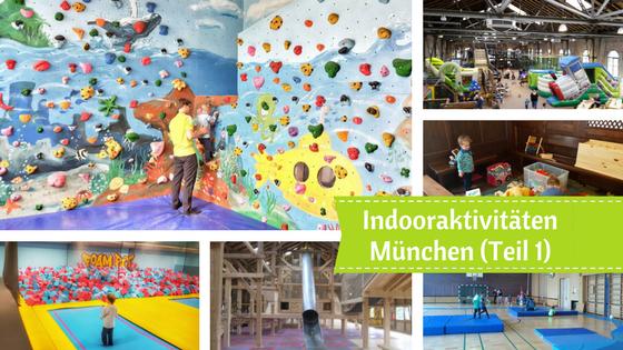 Indooraktivitäten mit Kindern in München - Ausflug Mit Kindern PNG
