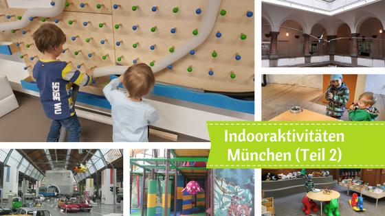Was man mit Kindern in München bei schlechtem Wetter machen kann. - Ausflug Mit Kindern PNG