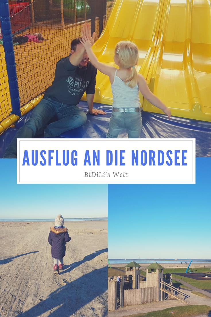 Wochenende in Bildern, Blogparade, Ausflug, Tipps und Ideen, Nordsee,  Familie, - Ausflug Mit Kindern PNG
