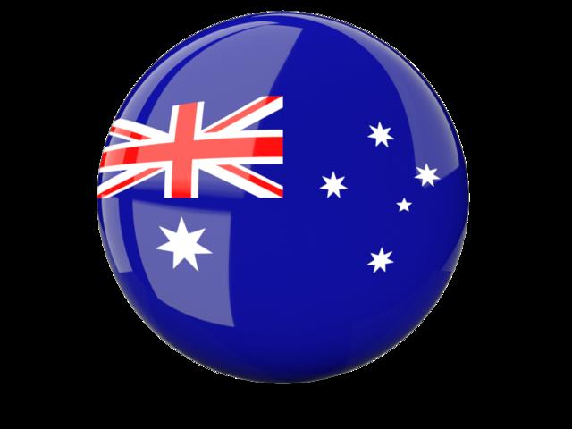 Australia PNG - 100012